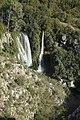 I10 456 Krka, Manojlovacki slapovi.jpg