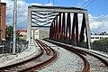 I11 509 Ekenbergsbron.jpg