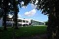 IBC Fredericia.jpg