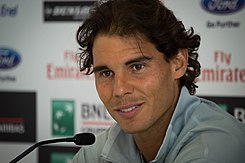 IBI14 Rafa Nadal.jpg