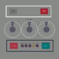 IBM System 360 operator controls.png