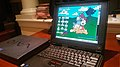 IBM ThinkPad 390.jpg