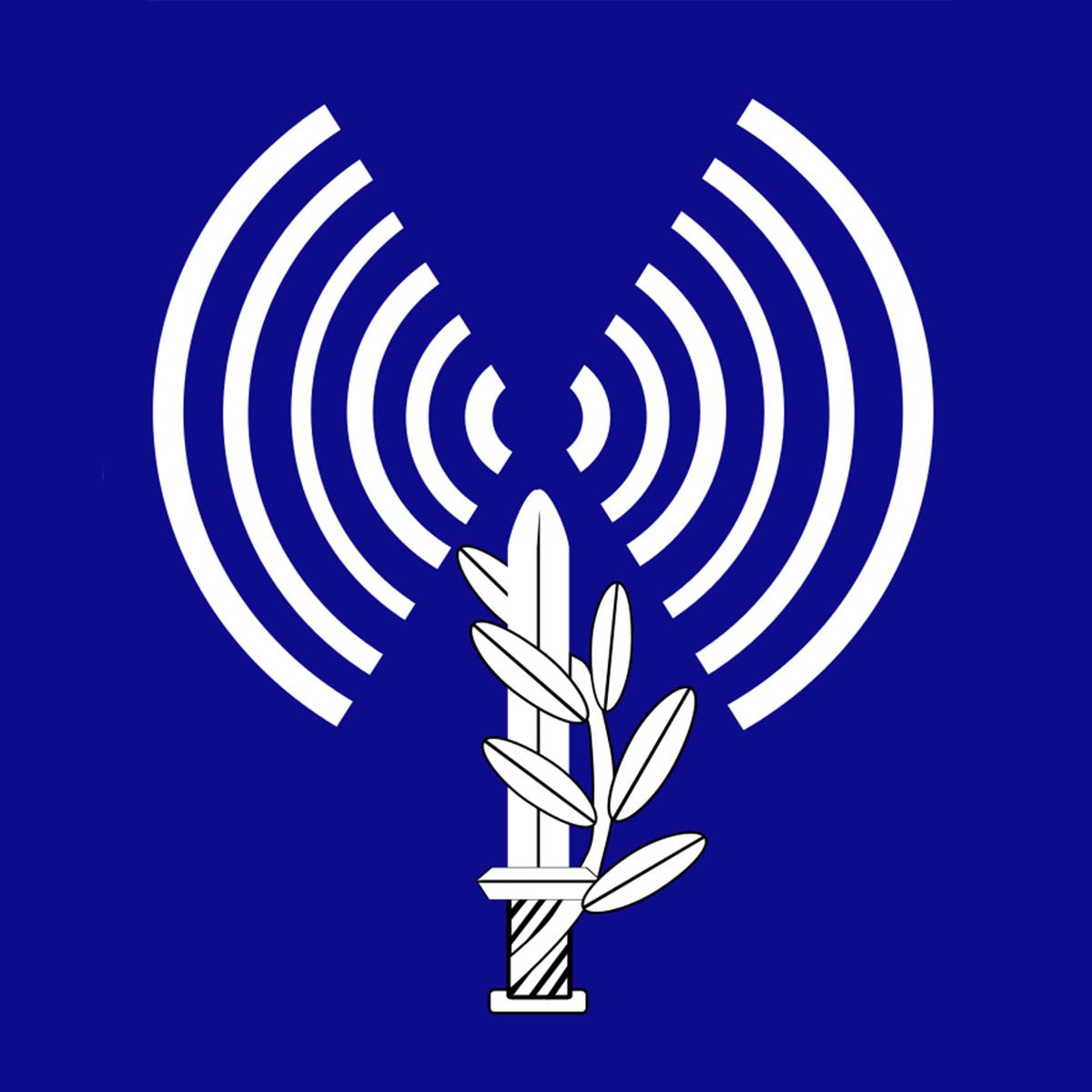 IDF Spokesperson's Unit - Wikipedia