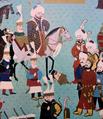 II Mehmed and Ughurlu Muhammed.png