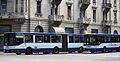 IK-201 Lasta Beograd1.jpg