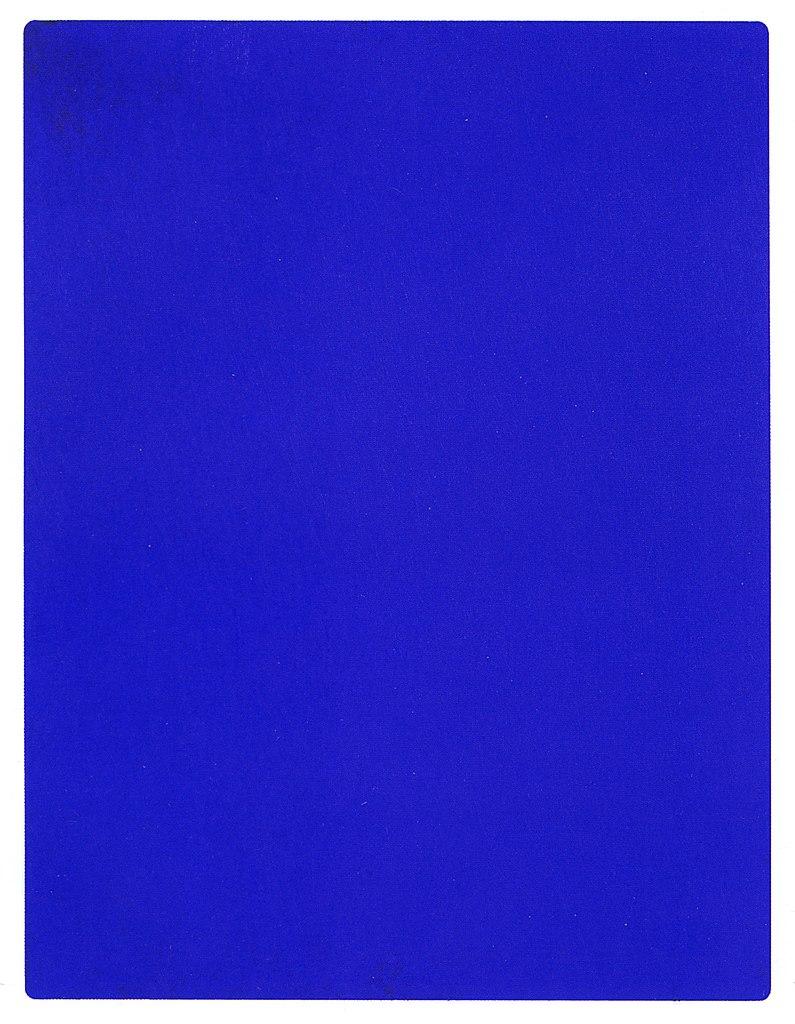What Color Paint Goes With Lofalket Beige Ektorp Sofa