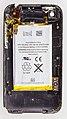 IPhone 3GS - Li-ion Polymer Battery-9935.jpg