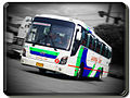 ISAROG LINE Express Transport Incorporated - Hyundai Universe Space Luxury - U-1.jpg
