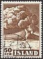 ISL 1948 MiNr0250a pm B002.jpg