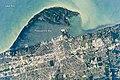ISS-052-E006364 (Presque Isle Bay and Erie).jpg