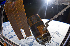 ISS-26 Relocation of the HTV-2.jpg