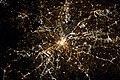 ISS-34 Night view of the metropolitan area of Atlanta, Georgia.jpg