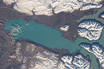 ISS-40 Glacial lakes of Patagonia (2).jpg