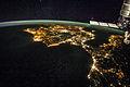 ISS-40 Iberian Peninsula and Strait of Gibraltar.jpg
