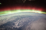 ISS-46 Aurora Borealis over the North Pacific Ocean.jpg