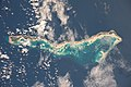 ISS056-E-161969 - View of Kiribati.jpg