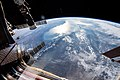 ISS060-E-85380 - View of Earth.jpg