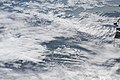 ISS062-E-148867 - View of Earth.jpg