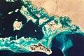 ISS064-E-6296 (Red Sea Rainforests) lrg.jpg