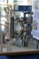 ITER-img 0237.jpg