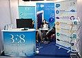 ITU Telecom World 2016 - Exhibition (22815612698).jpg