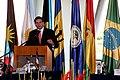 IV Reunión de Ministros en Materia de Seguridad Pública de las Américas (10979294985).jpg
