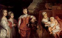 I figli maggiori di Carlo I.jpg