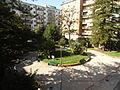 I giardini di Villa Carrara.JPG