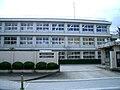 Ibaraki High School of Technology.JPG