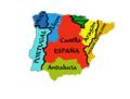 Iberianova.png