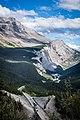 Icefields Parkway (33152582184).jpg