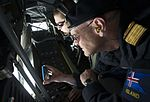 Icelandic minister visits air policing mission 140527-F-NI989-102.jpg