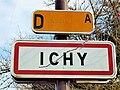 Ichy-FR-77-panneau d'agglomération-1.jpg