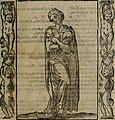 Iconologia, ouero, Descrittione di diuerse imagini cauate dall'antichità, and di propria inuentione (1603) (14770084173).jpg