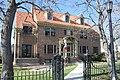 Ida M. Rice House (6421727771).jpg