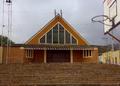 Iglesia Albania Sder.png