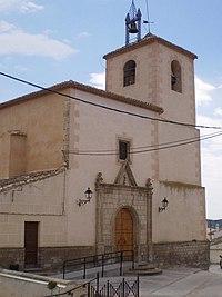 Iglesia Inmaculada Concepción Castillejar.jpg