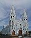 Iglesia Santa Lucía II.jpg