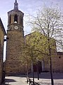 Iglesia de Cornella de terri - panoramio.jpg