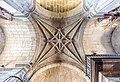 Iglesia de San Benito, Cambados, Pontevedra, España, 2015-09-23, DD 17-19 HDR.jpg