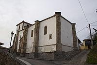 Iglesia de San Emeterio (Sietes) - 21b.jpg