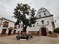 Iglesia de San José (Torreblascopedro) 24J 01.jpg