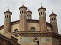 Iglesia de San Pedro-Teruel - IMG 2324.jpg
