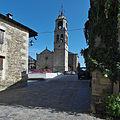 Iglesia de Santa María del Azogue. Puebla de Sanabria (Zamora).jpg