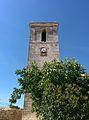 Iglesia de Santa María del Cortijo, Alba de Cerrato 03.jpg