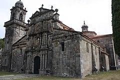 Iglesia de entrimo.JPG