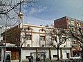 Iglesia de las Santas Justa y Rufina.jpg