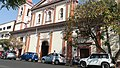 Iglesia el Hospicio vista exterior 6.jpg