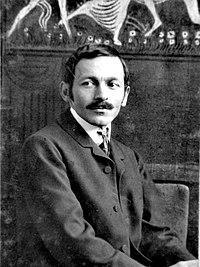 Ignatius Taschner.JPG