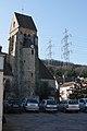 Igny-Eglise-St-Pierre MG 0795.jpg